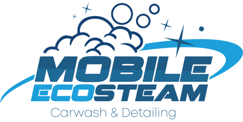 Mobile Eco Steam